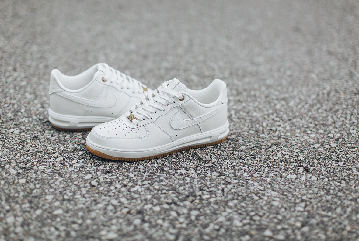 32932bc0 NIKE LUNAR FORCE 1 '14 PRM WHITE HOT PACK QS – Deadstock.ca