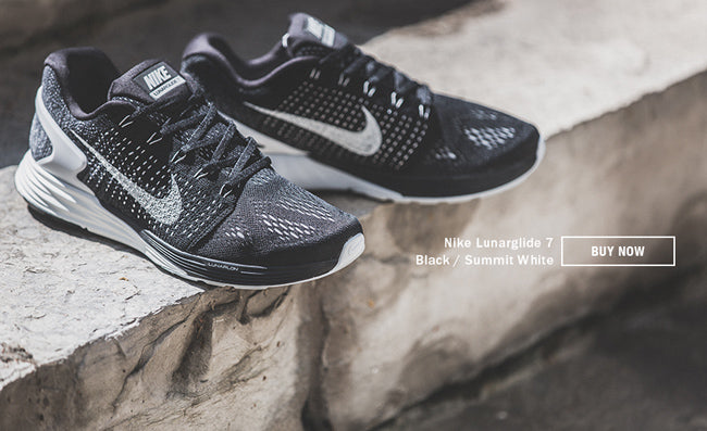 sports shoes 63576 4a64e ... low price previous next. nike c933f 31855 italy nike flyknit lunarglide  7 black white 27c65 9969d sale nike flyknit shoes ...
