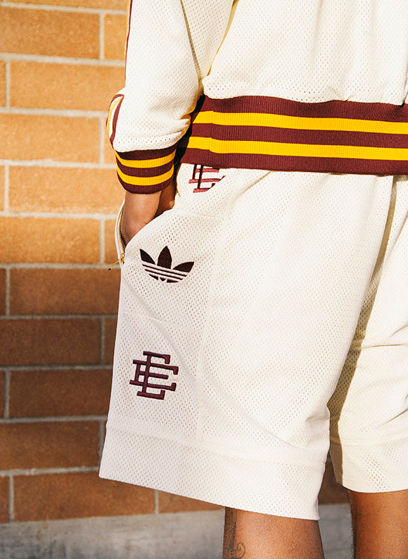 adidas by Eric Emanuel | Apparel