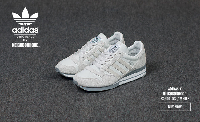 8fa604763 Buy 2 OFF ANY adidas neighborhood zx 500 CASE AND GET 70% OFF!