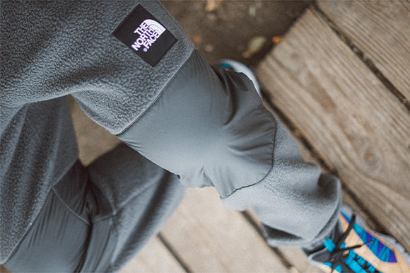 New Arrivals | The North Face