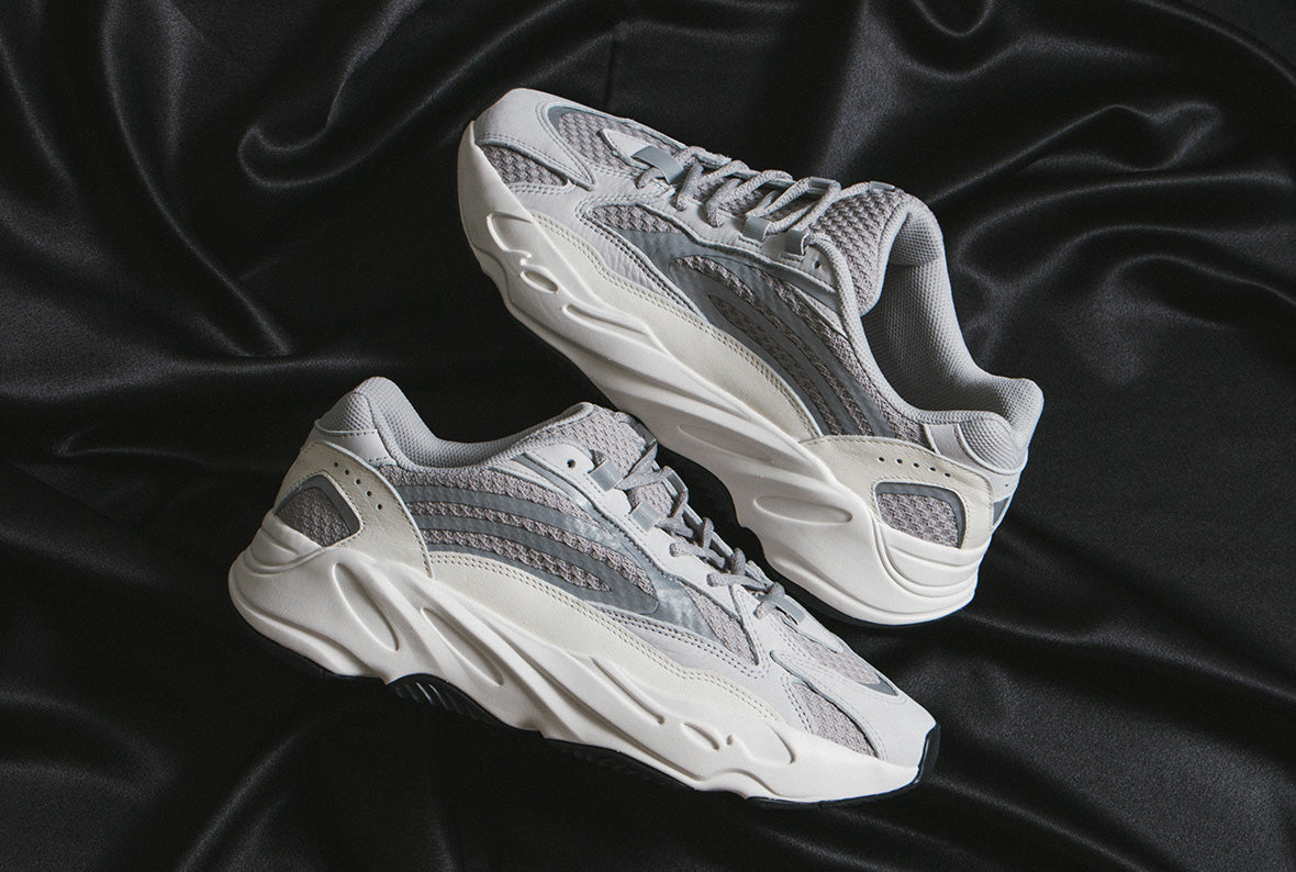 buy online 6d235 c2d5d adidas Originals Yeezy Boost 700 V2 / Static – Deadstock.ca