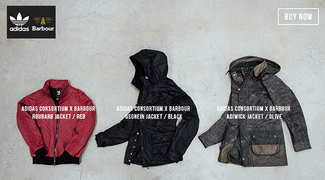 6c2c8c518ec9 adidas barbour jacket sale   OFF64% Discounted