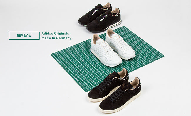 557309a26addaf adidas MADE IN GERMANY PACK – Deadstock.ca