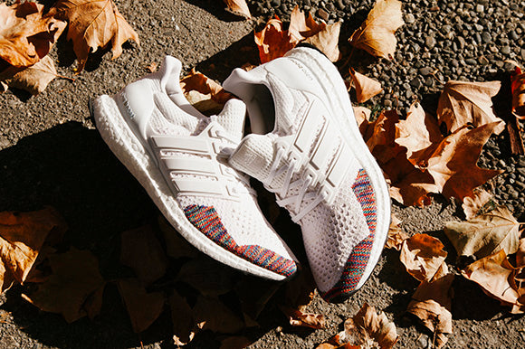 adidas Ultraboost LTD Multi