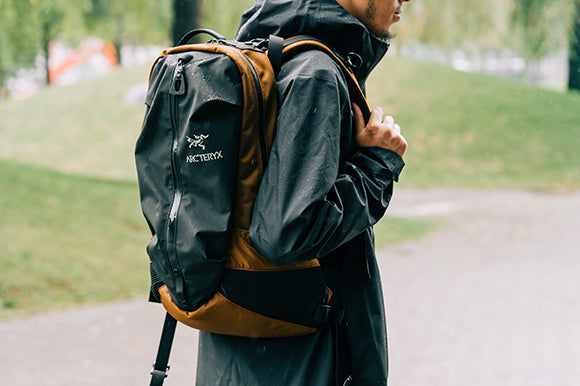 New Arrivals | Arc'teryx