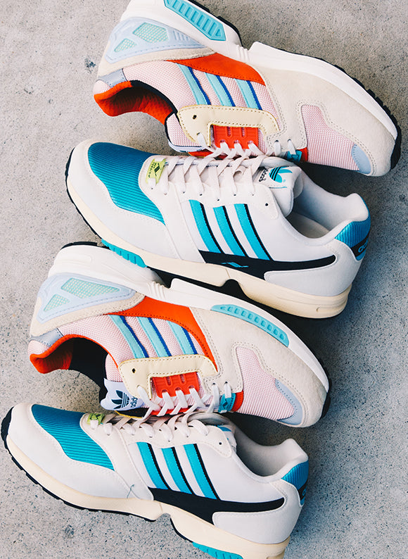 adidas zx group