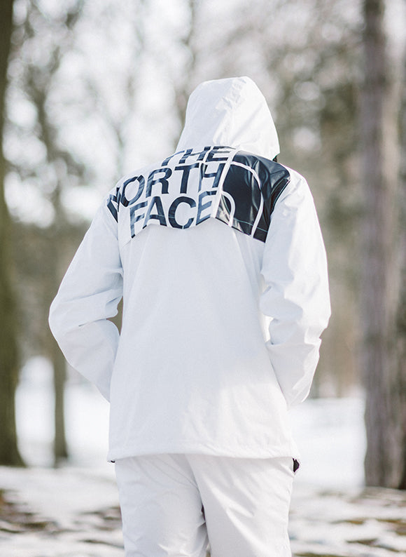 THE NORTH FACE | CULTIVATION 1