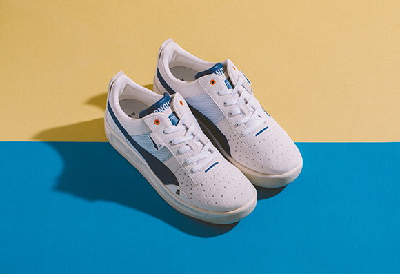 Puma Select Ader Error