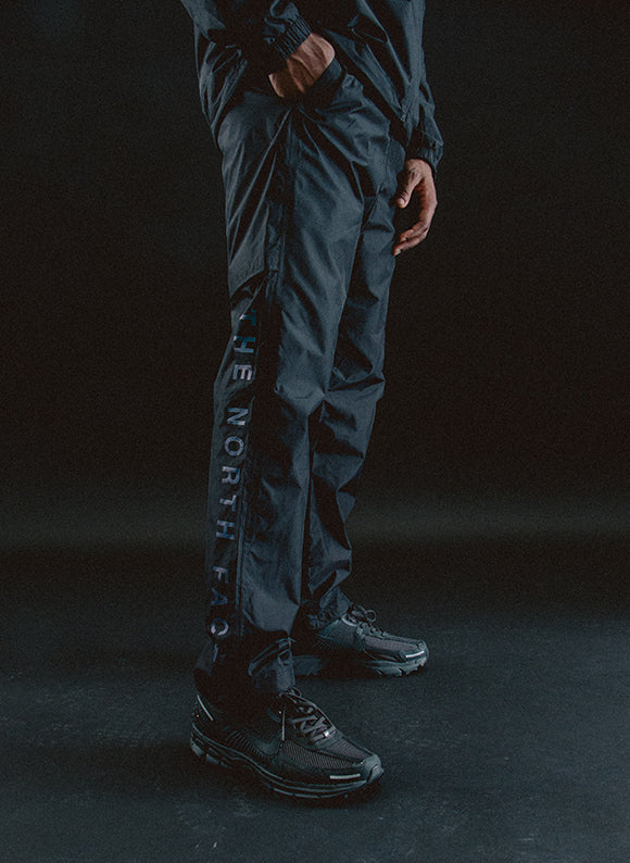 The North Face Cultivation Rain Pant / Black