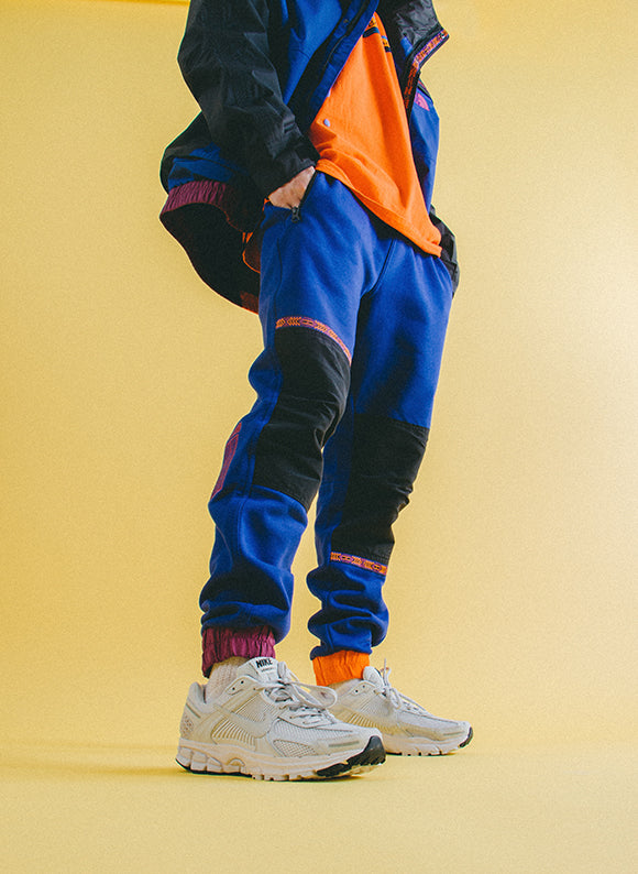 The North Face 92 Rage