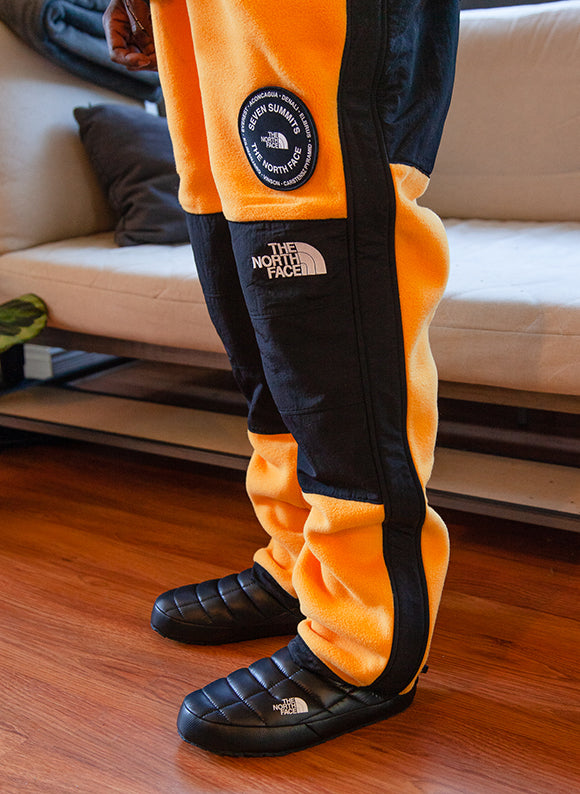 TNF ThermoBall Traction Mule V