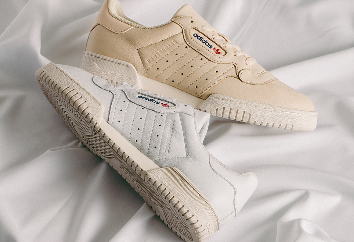 adidas Powerphase OG