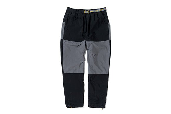 ULTRATECH X ATRIC PANT (small)