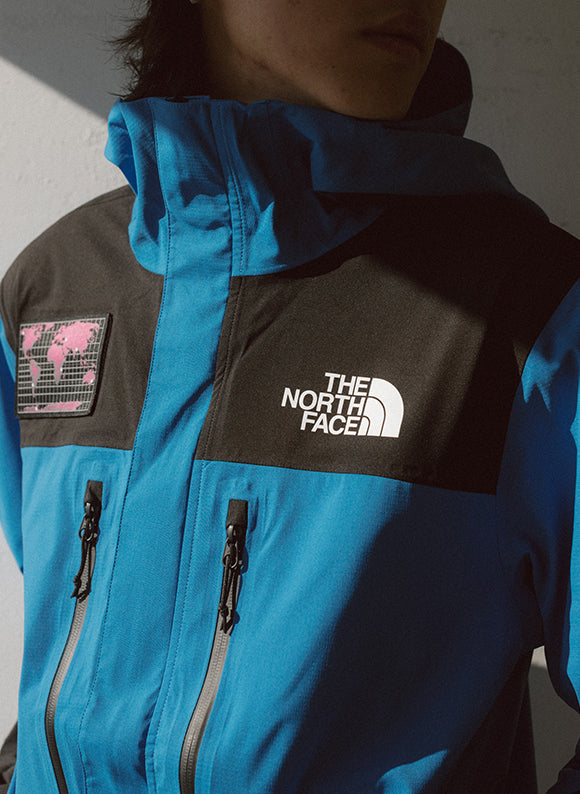 tnf futurelight