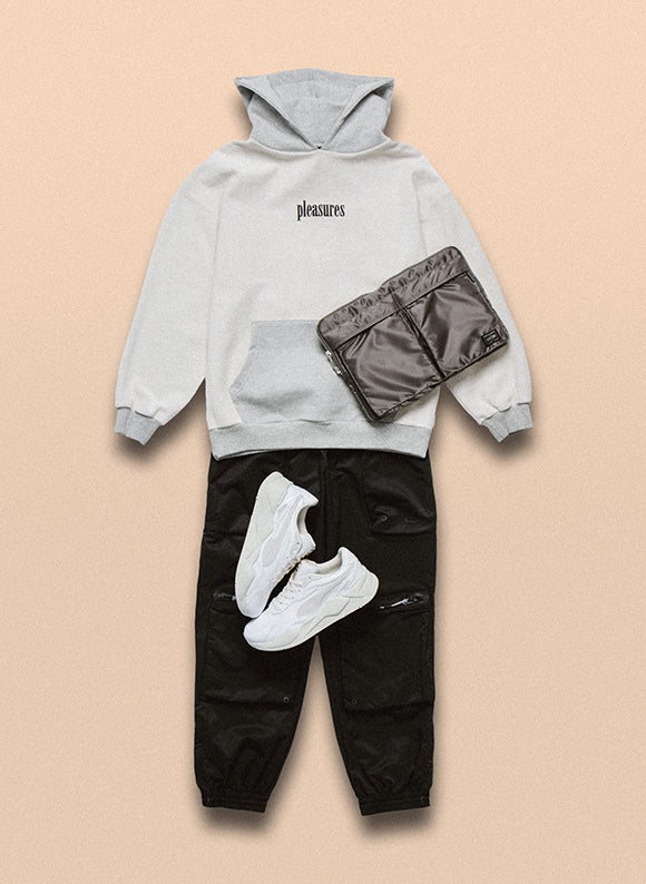 puma rs-x outfit
