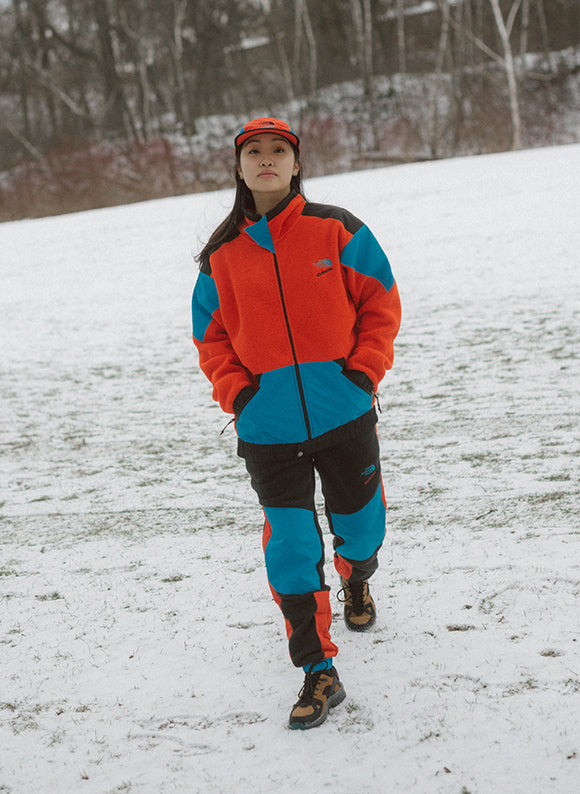 The North Face 90 Extreme