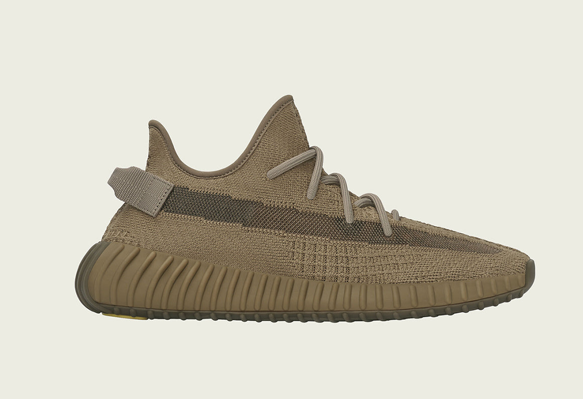 adidas Originals Yeezy Boost 350 V2 / Earth