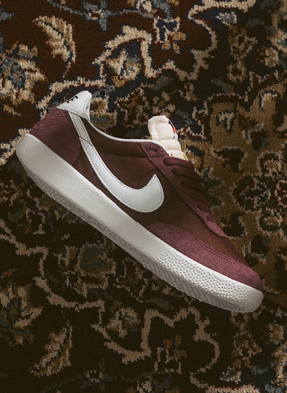 Nike Killshot SP / Dark Beetroot (DC1982-600)