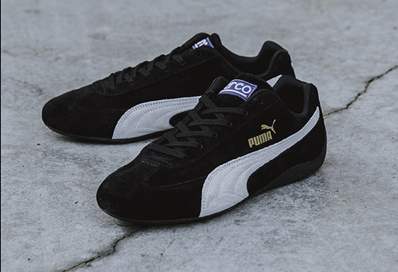 Puma Speedcat OG / Black