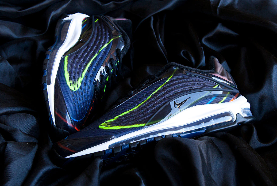 best website 905d3 4657e where can i buy nike flyknit air max champs zombie e8c91 e59cf