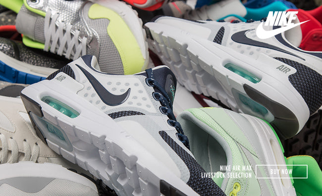 low priced 537e9 4f5b6 Nike Air Max Day 2015 – Page 13 – Deadstock.ca