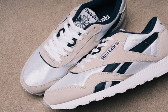 Reebok | New Arrivals