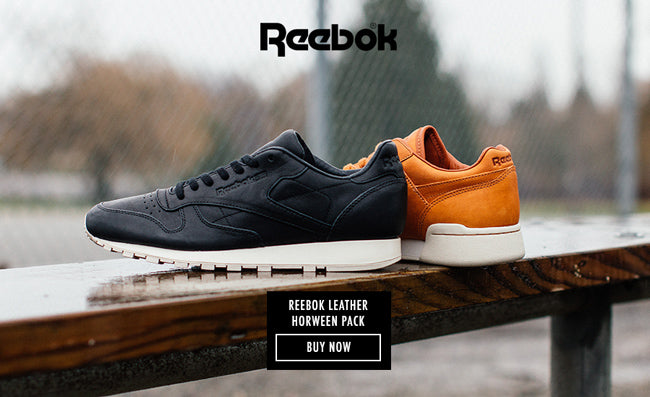 71fa2f8abdc REEBOK HORWEEN LEATHER PACK - CL LTHR LUX   WORKOUT PLUS – Deadstock.ca