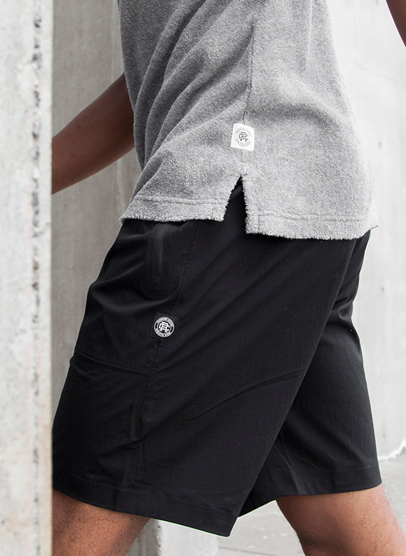 REIGNING CHAMP | NEW ARRIVALS