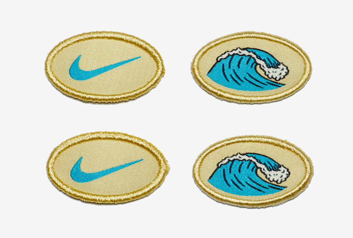 wholesale price new high look out for AIR MAX 97/1 SEAN WOTHERSPOON – Page 11 – Deadstock.ca