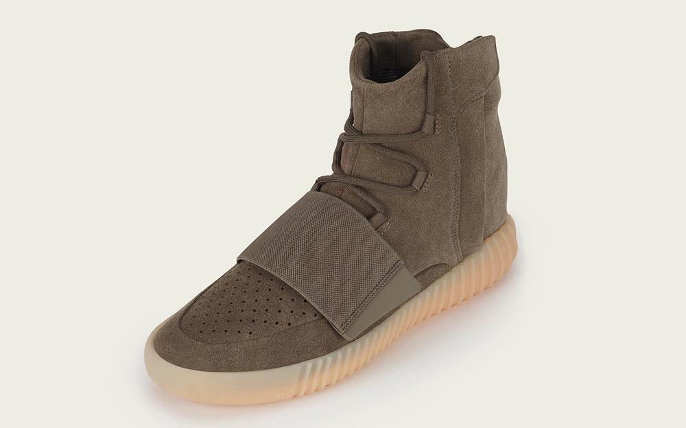 competitive price 7e36a 9862b adidas - YEEZY BOOST 750 Light Brown – Page 28 – Deadstock.ca