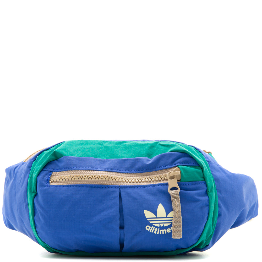 adidas x Alltimers Discovery Bag / Multi