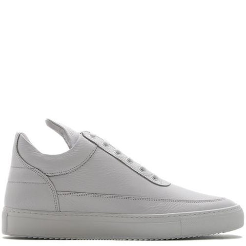 FILLING PIECES LOW TOP KOBE / WHITE - 1