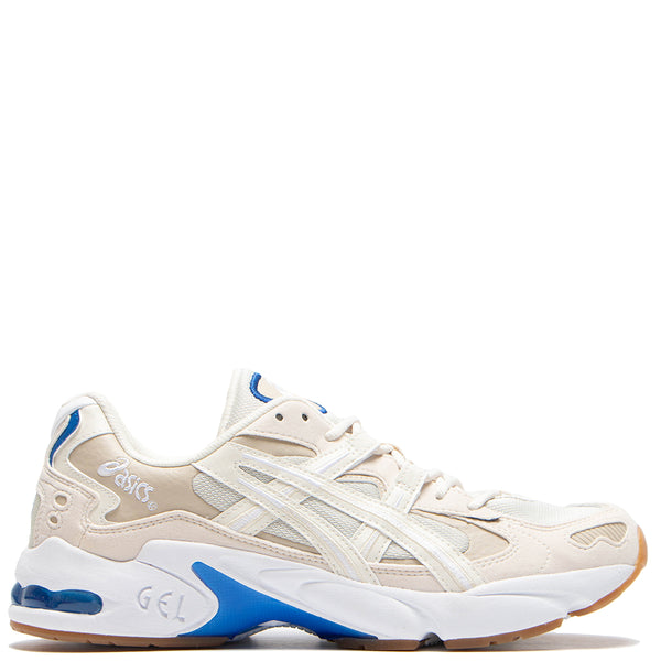 ASICS Gel-Kayano 5 OG / Birch - Deadstock.ca