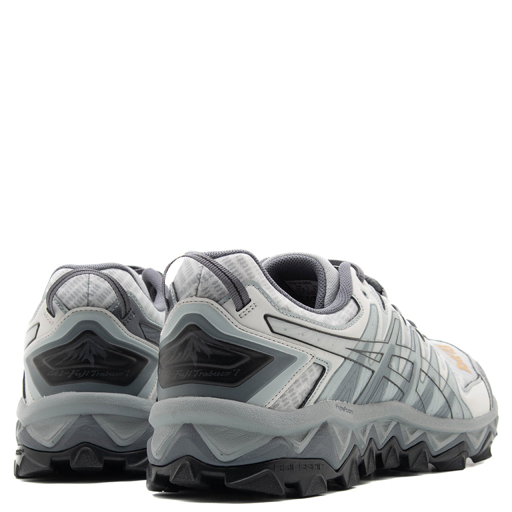 X Beams grey GEL Fujitrabuco 7 GTX sneakers