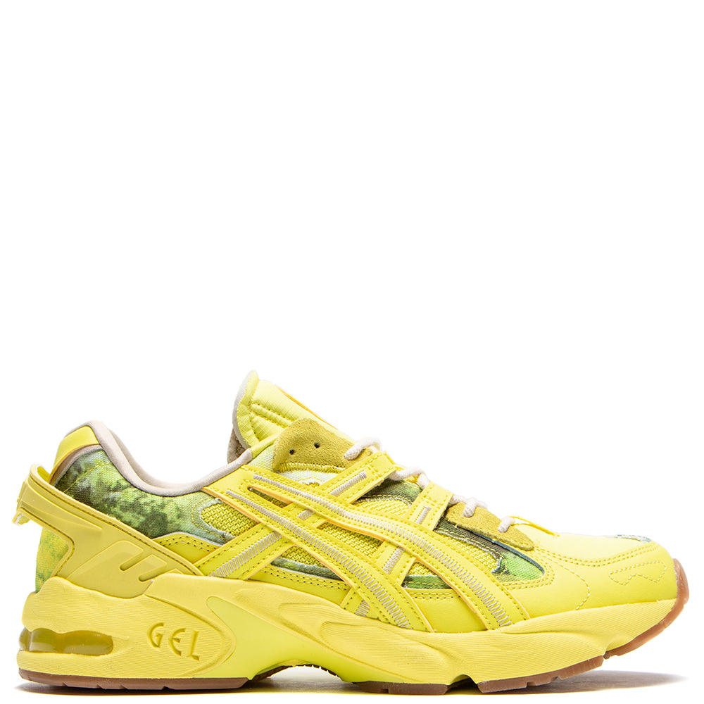 ASICS Gel-Kayano V OG Re-Constructed / Sour Yuzu