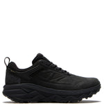 Hoka One One Challenger Low Gore-Tex / Black