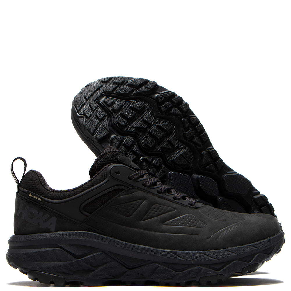 Hoka One One Challenger Low Gore-Tex