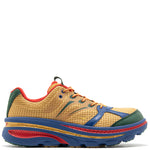 Hoka One One x Engineered Garments Bondi / Valient Poppy
