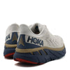 Hoka One One Clifton 7 TK Pack / Tofu