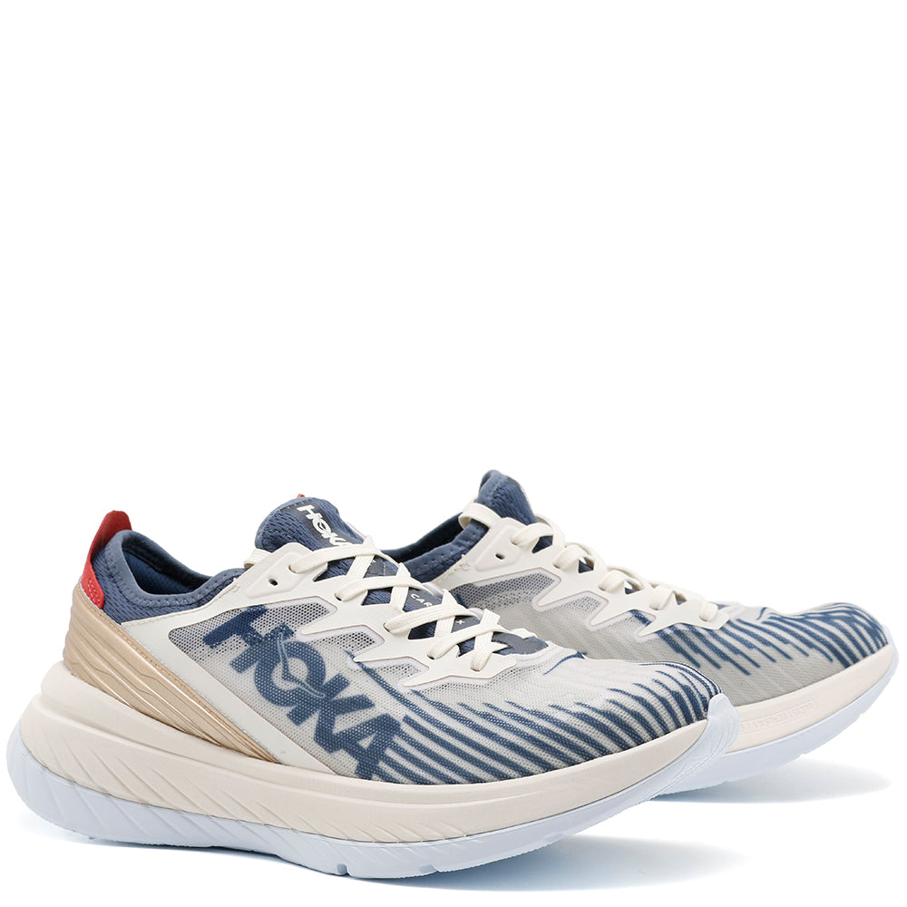 Hoka One One Carbon X-SPE TK Pack / Tofu