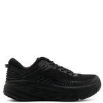 Hoka One One Bondi 7 / Black