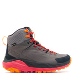 Hoka One One Kaha GTX / Black
