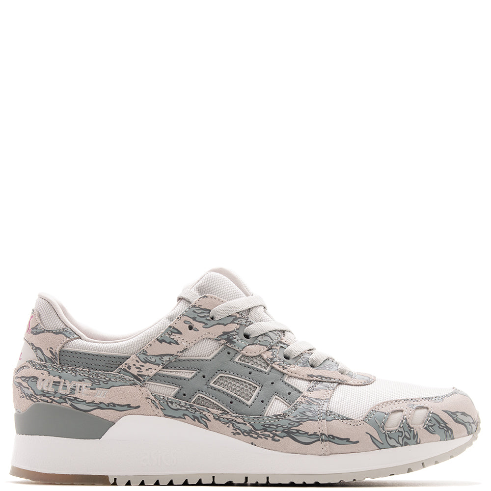 Australia For Sale Reigning Champ X Asics Gel Lyte III Grey