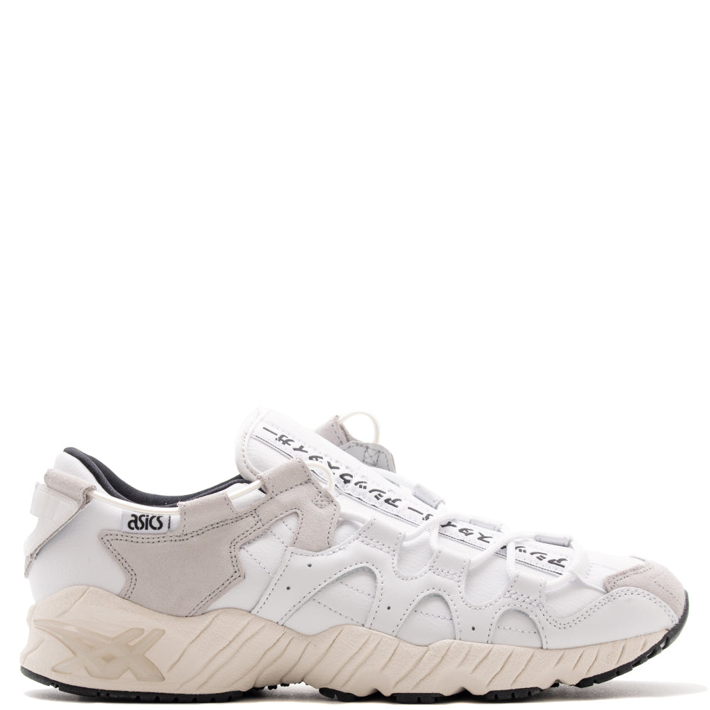 Style code 1191A081.100. ASICS Gel-Mai / White