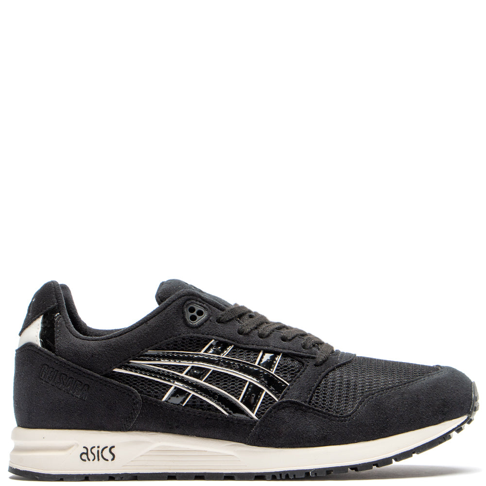 ASICS x END Gel-Saga / Black