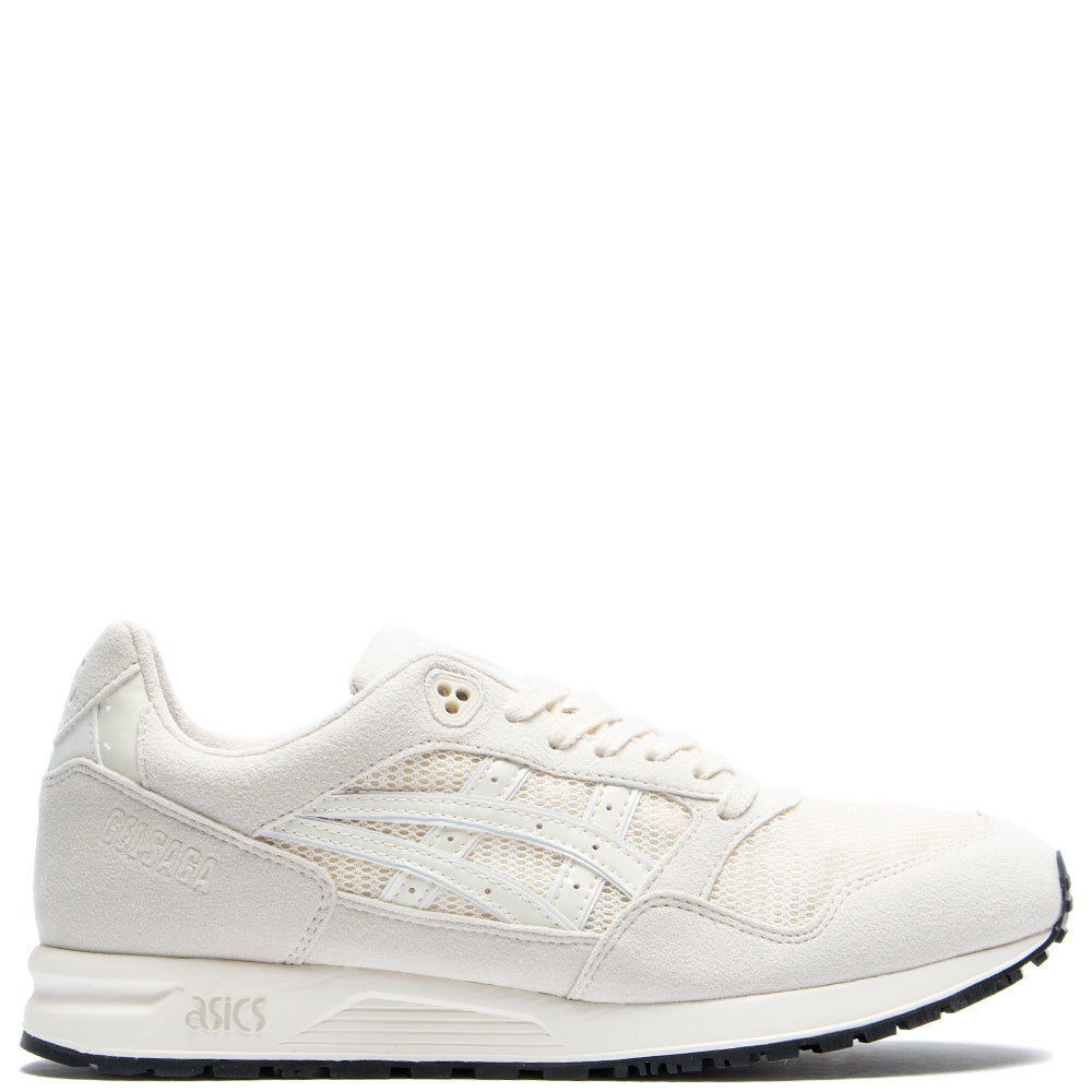 ASICS x END Gel-Saga / Birch