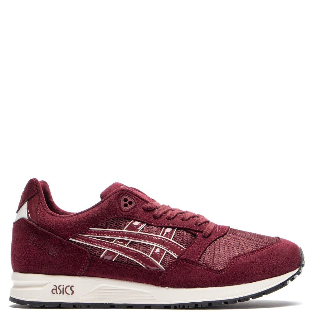 ASICS x END Gel-Saga / Port Royal