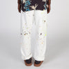 Wood Wood Hal Jeans / Off-White