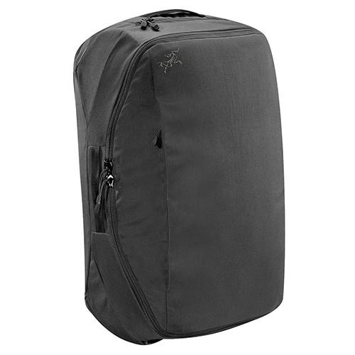 ARCTERYX COVERT CASE CARRY ON / CARBON COPY